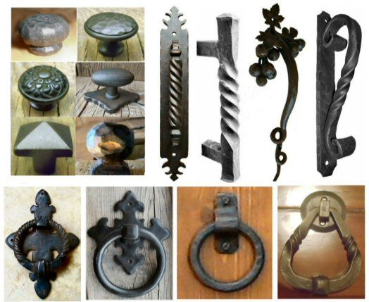 old west iron - specialty hardware and wrought iron | wrought iron