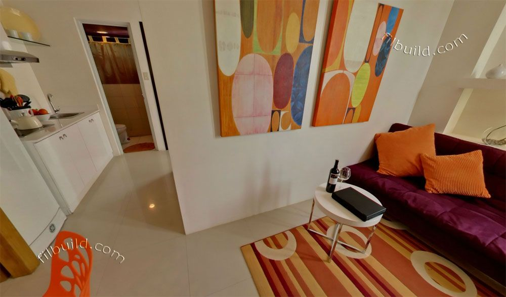 Amaia Scapes In Calamba Laguna By Ayala Land With Images Calamba Home Decor Dream Spaces