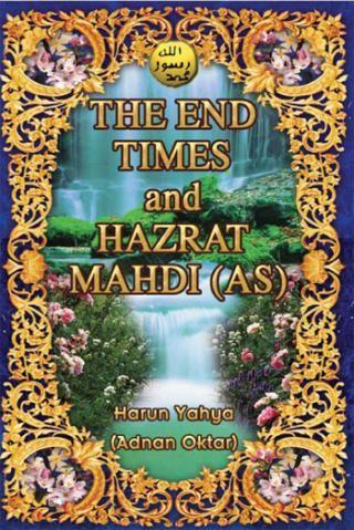 harun yahya books free