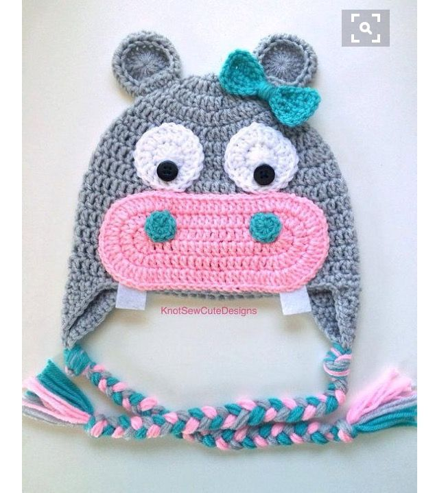 Pin de rachelle macdonald en knitting | Pinterest | Gorros, Para ...