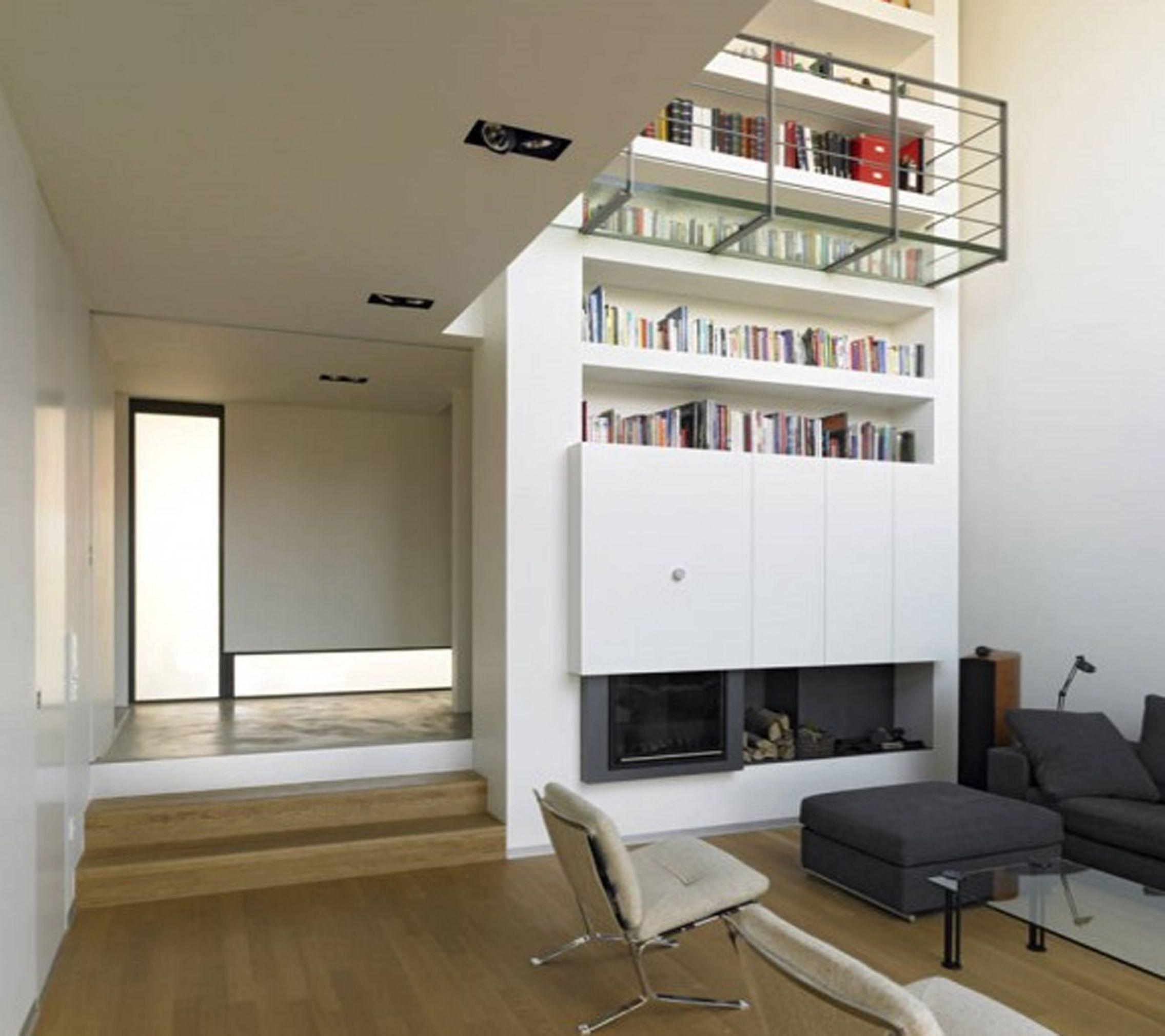 white living room furniture set formal living room furniture sets ...