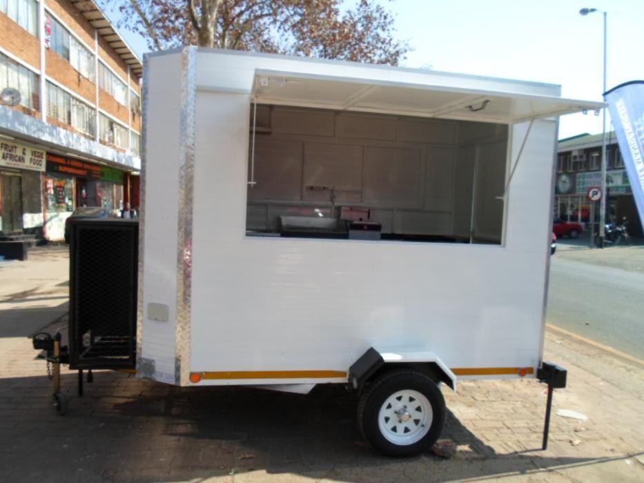 archive mobile kitchen sale pretoria olx za archive kitchen sale