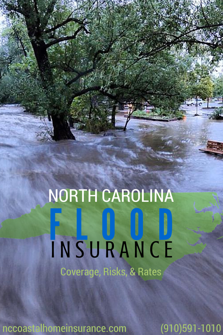 Flood Insurance Quote Do You Have #flood #insurance Click The Image To Learn More About .