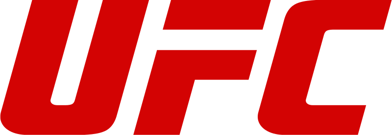 Ufc The Ultimate Fighting Championship Shop2fight Ultimate Fighting Championship Ufc Ufc Fight Night