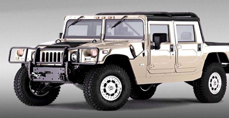 Best H1 Hummer Ever Made Hummer H1 Autos Und Motorrader Autos