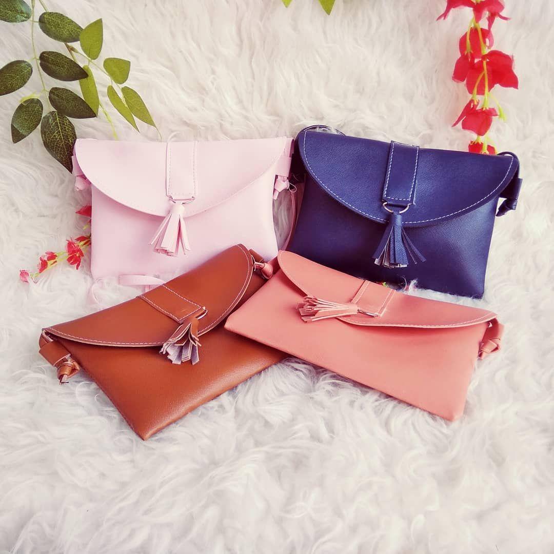 Grosir ecer tas dompet hijab pakaian anak dewasa harga