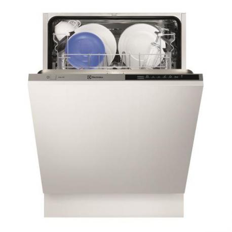 Lave Vaisselle Integrable Electrolux Esl5315lo Electromust Lave Vaisselle Encastrable Lave Vaisselle Integrable Lave Vaisselle