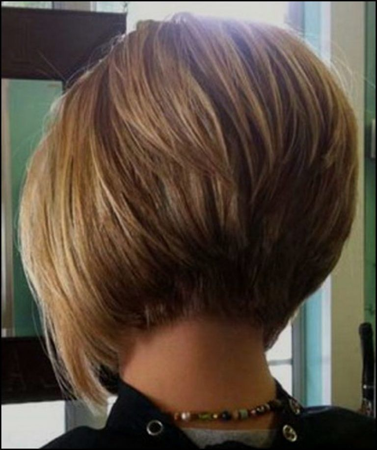 Frisuren hinterkopf ansicht manner