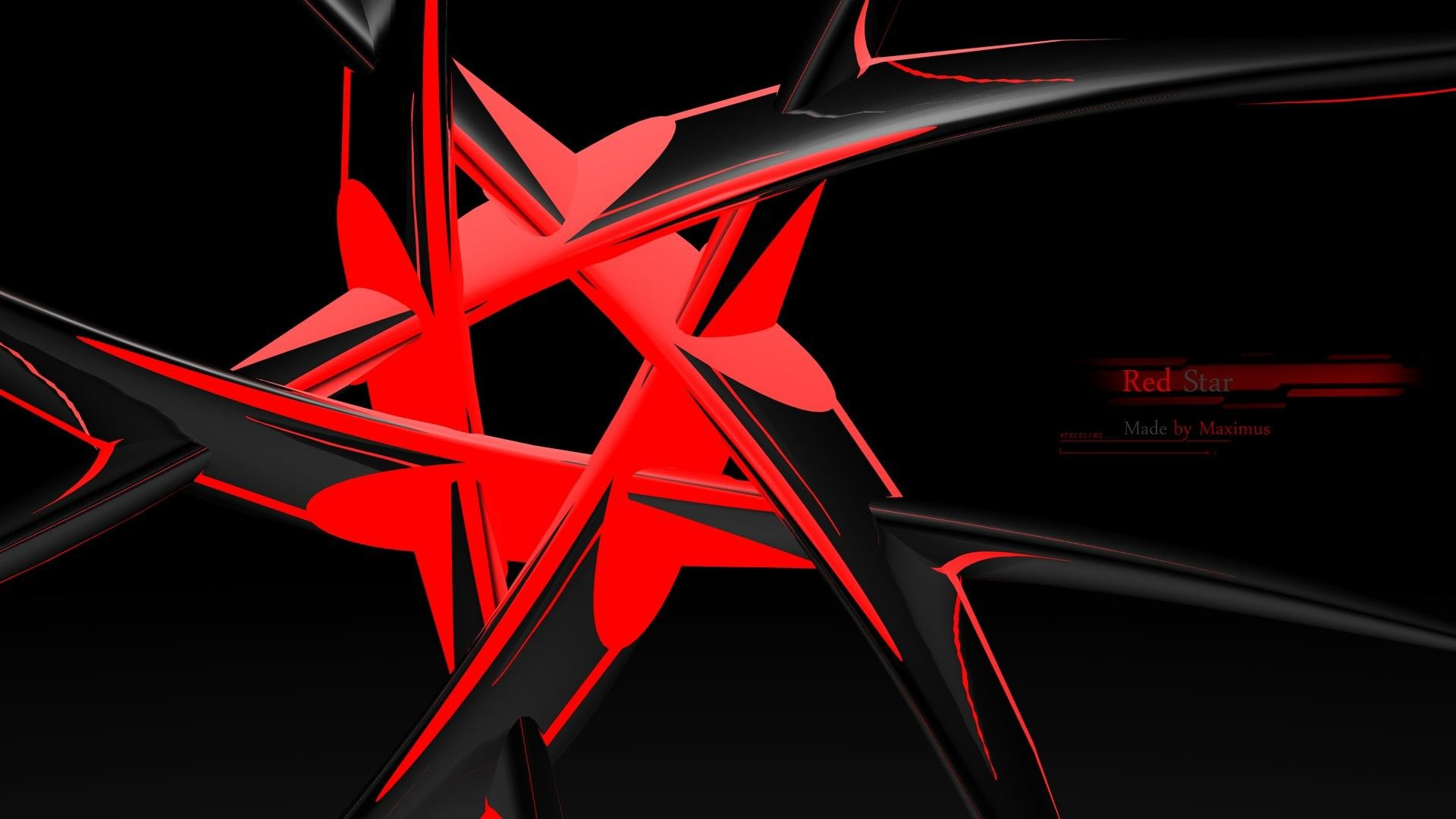 Red And Black 4k Wallpaper 53 Images Anime Wallpaper Android Wallpaper Anime Anime Wallpaper 1920x1080 Anime red and black wallpaper