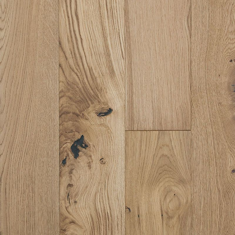 Wood Floors Plus Product Page For Csicle103 Great Ideas