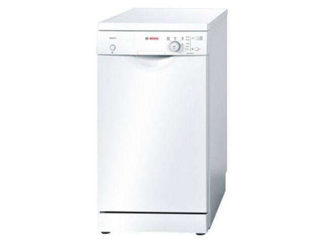 Посудомоечная машина bosch sps e