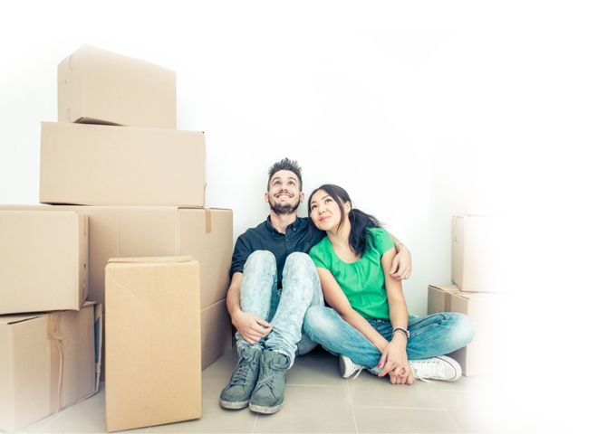 Best Movers Packers Service In Jaipur Mortgage Real Estate Marketing