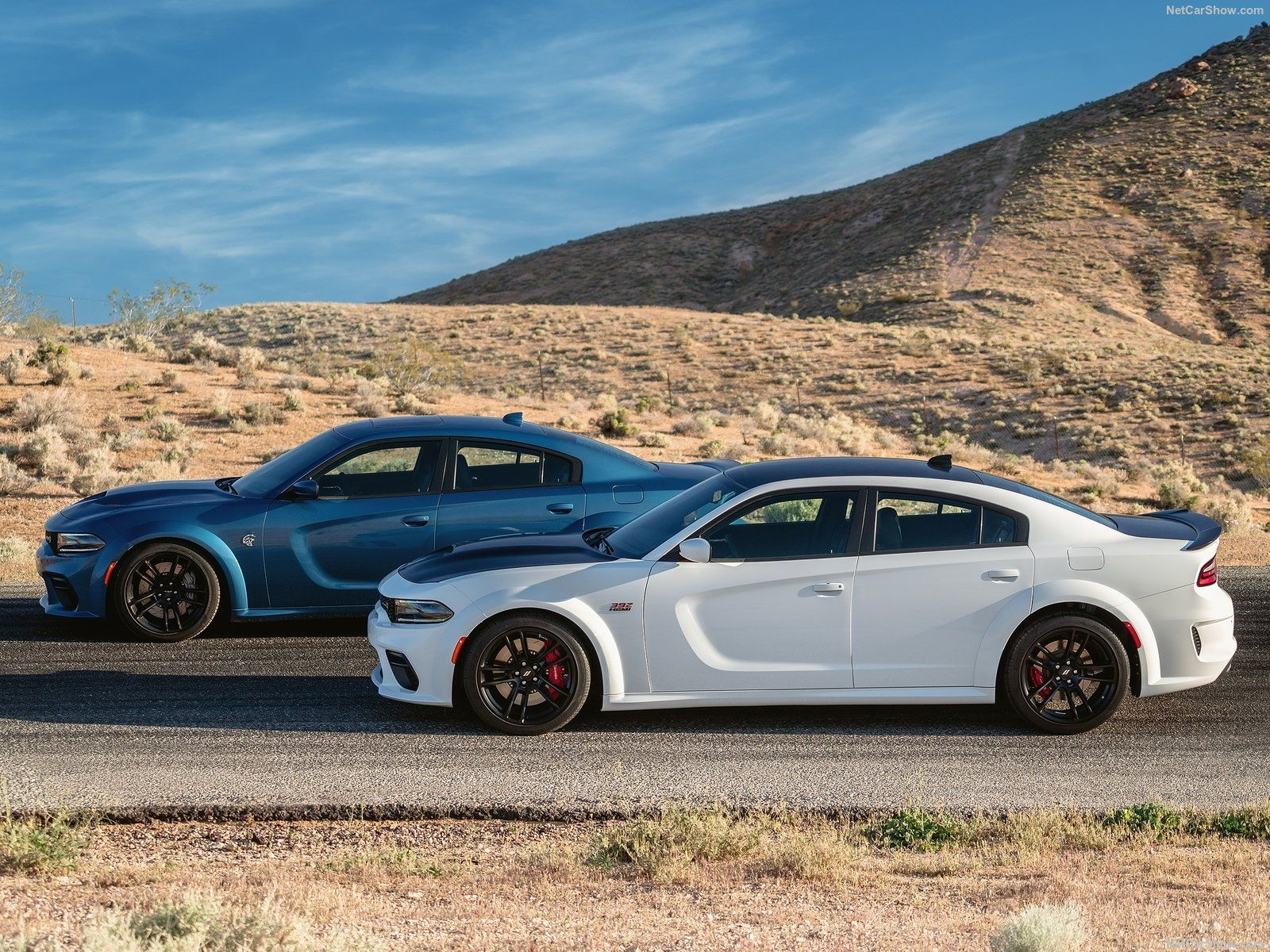 Dodge Charger Widebody My2020 Dodge Charger Srt Dodge Charger Charger Srt Hellcat