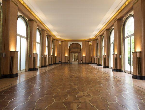 H tel potocki 1884 1927 27 avenue de friedland paris 75008 la chambre de commerce et d - Chambre de commerce et d industrie paris ...