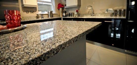 Granite Quartz Elements Granite Home Decor Kitchen Decor