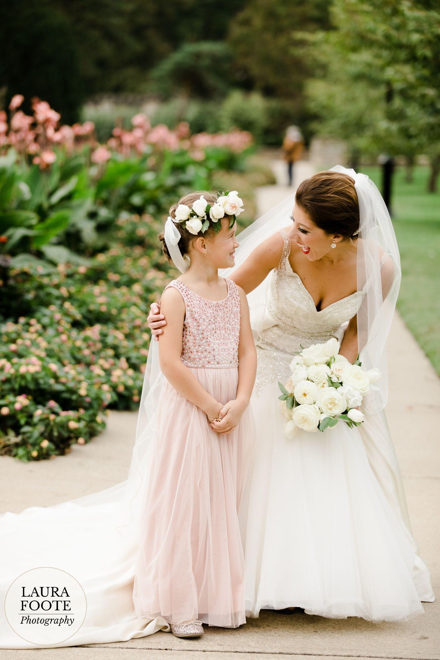 Kansas City Intercontinental Wedding, Madison + Jay