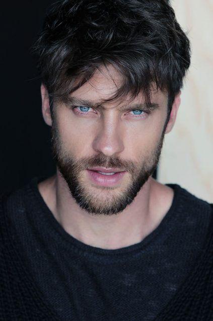 Photo of Vinicius Piccoli