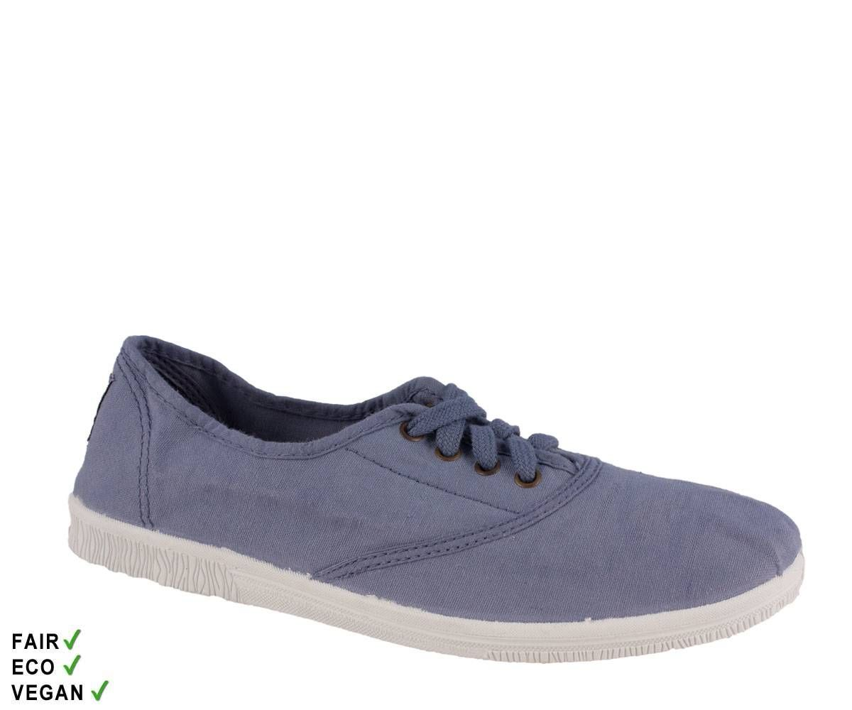 Pin Auf Vegane Schuhe