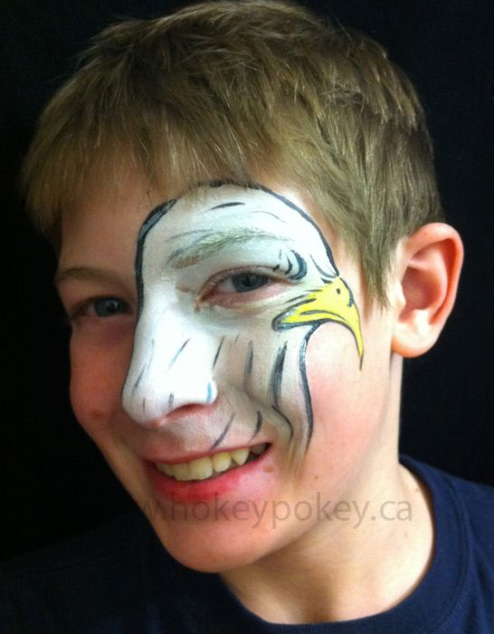 5e52371d6 face painting - Google Search | Cosmetology Make-up Artistry ...