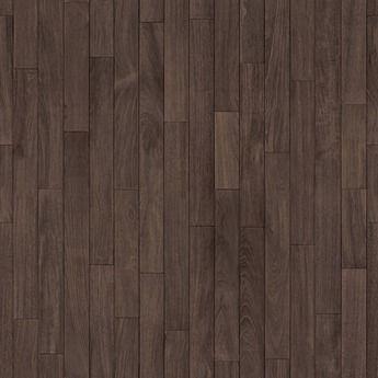 Dunkle Holzfußbodenbeschaffenheit #woodfloortexture