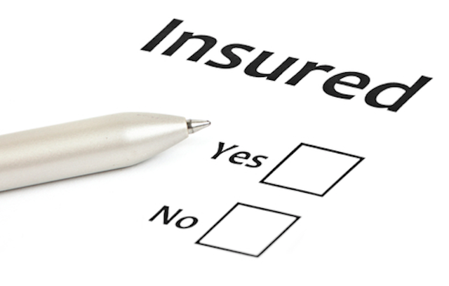 How To Choose The Best Renters Insurance Travel Insurance