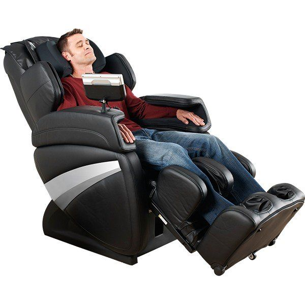 Delightful Massage Chair   Google Search