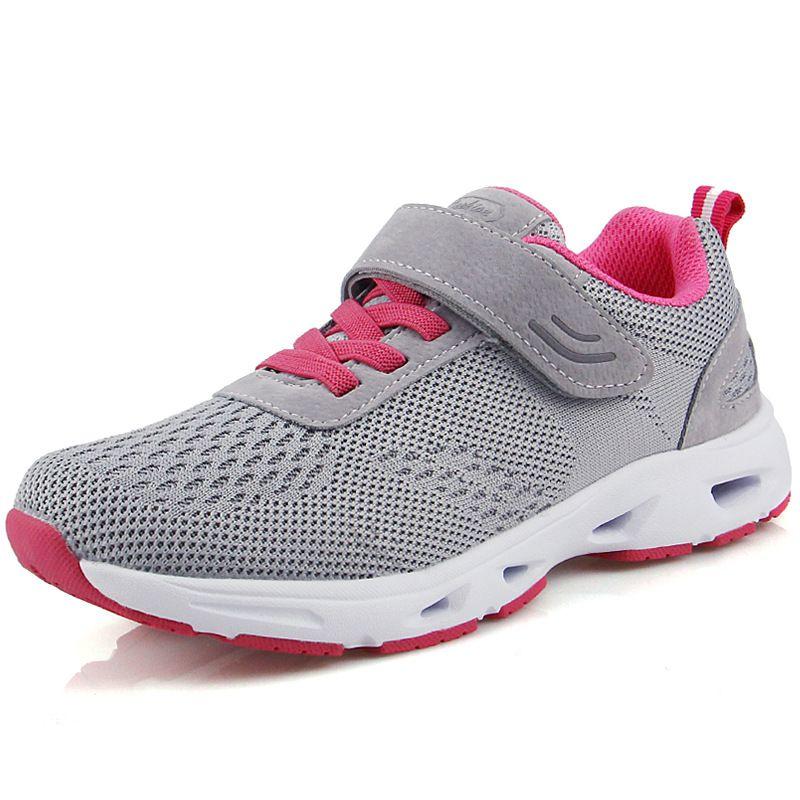 cheap walking shoes for women