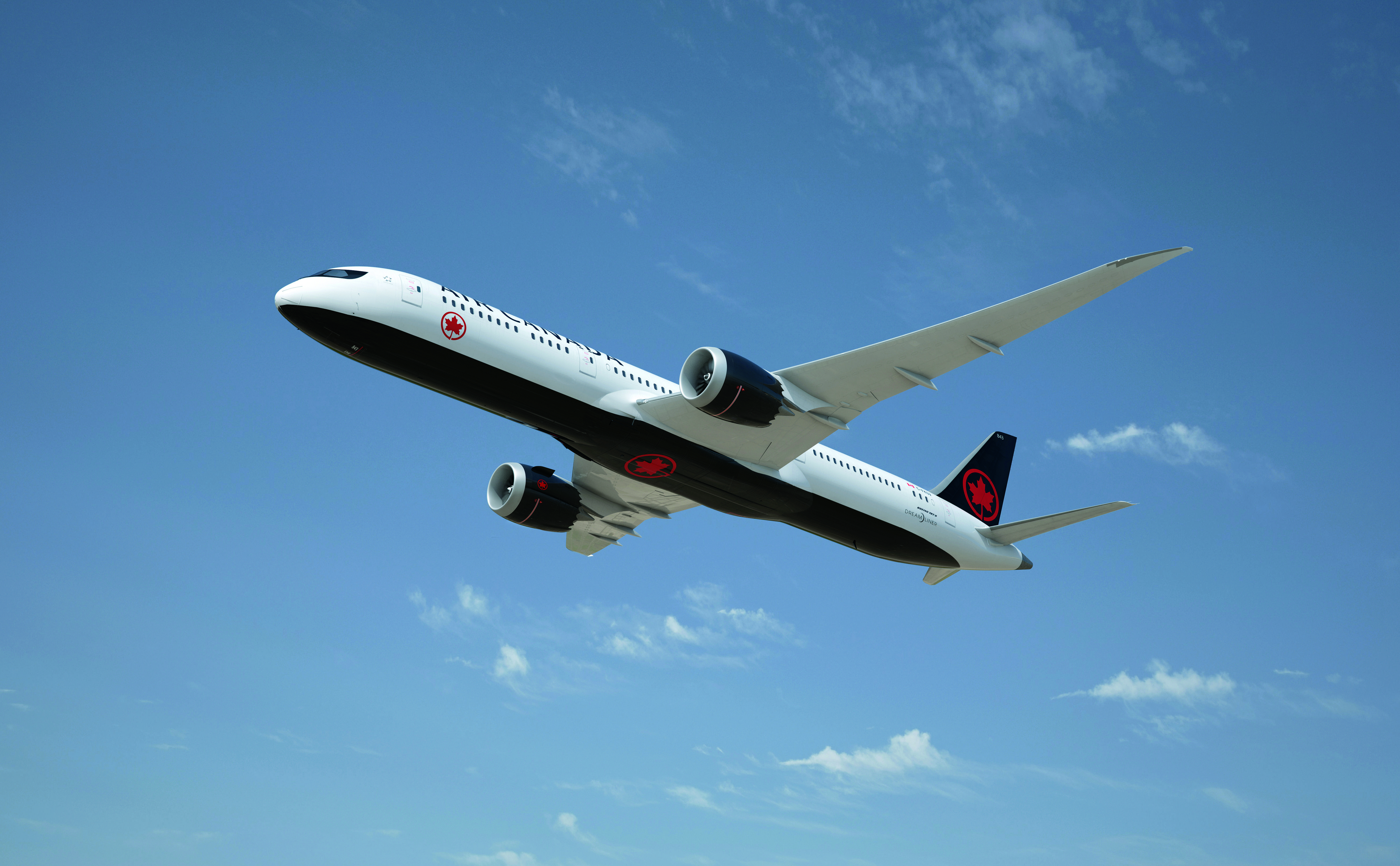 Why is air canadas new loyalty program a good thing aeroplan news videos more air canada seeks credit card partner for new loyalty program business colourmoves