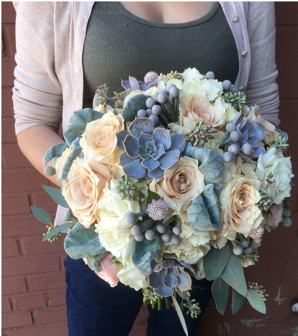 Wedding Flowers Near Me Wedding Bouquets Pictures Affordable Wedding Flowers Cheap Wedding Flowers