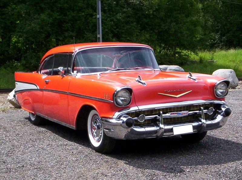 Épinglé par denis lombardo sur vieilles voitures américaines | pinterest