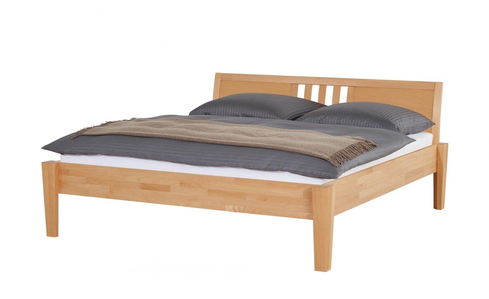 Massivholzbettgestell 140x200 Buche Timber 140 Cm Buche Von Bettgestell Buche 140x200 Bild In 2020 Bettgestell Bett Holz