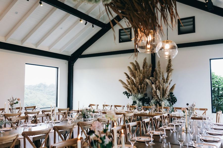 Sit Down Wedding Reception Planning Tips Inspiration In 2018