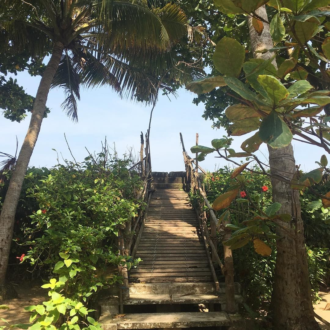 Eco India This Town In Kerala Has Set Its Sights On Becoming