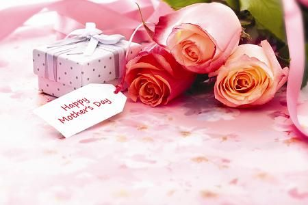 May 11 Marks The 100th Anniversary Of Mother S Day Mother Day Message Happy Mother Day Quotes Happy Mothers Day Messages