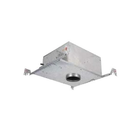 120v input 2 inch led new construction ic air tight recessed 120v input 2 inch led new construction ic air tight recessed lighting housing aloadofball Gallery