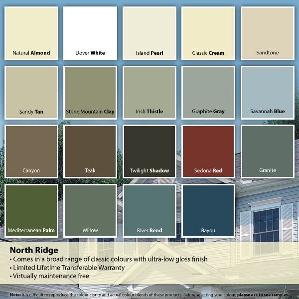 We Chose Twilight Shadow Vinyl Siding Colors Front Door Paint Colors Painted Front Doors