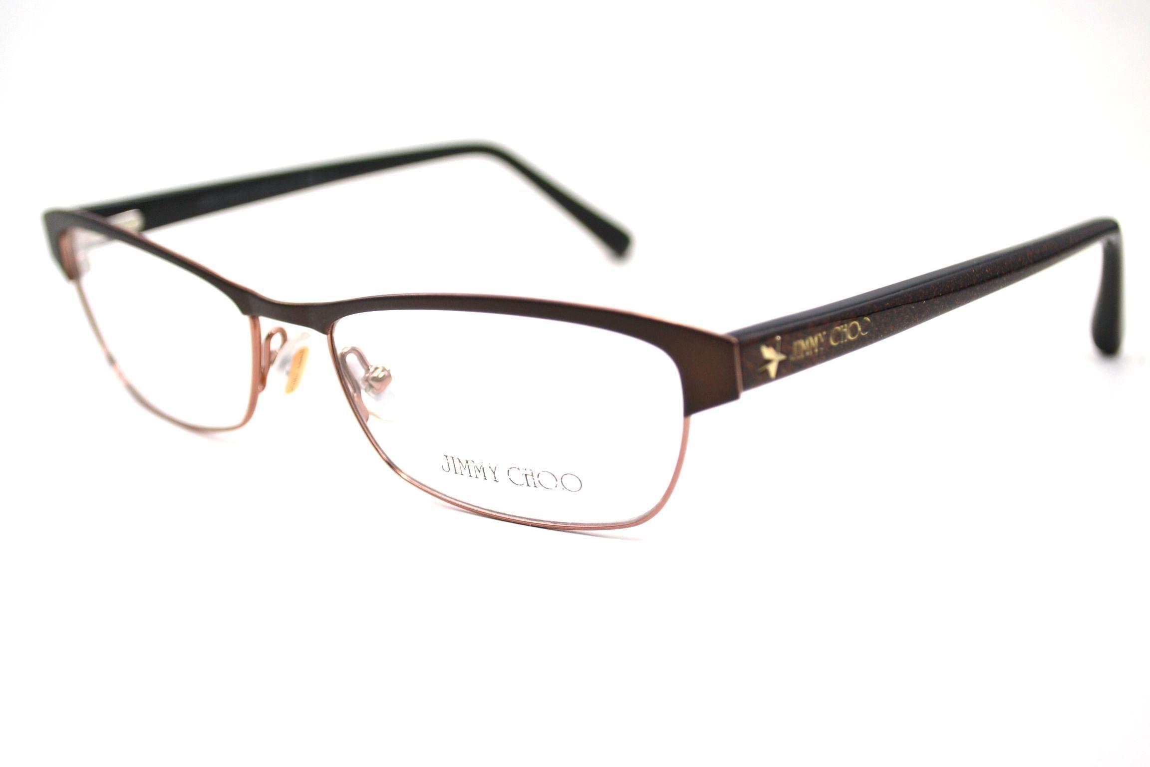 597f6355556 jimmy choo glasses frames