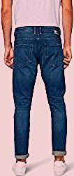 Photo of Tapered Jeans für Herren