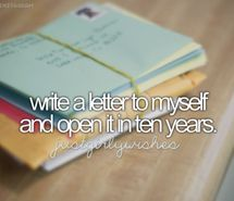 Before I Die Girl Years Blue Book Pen Tumblr Cute Fashion
