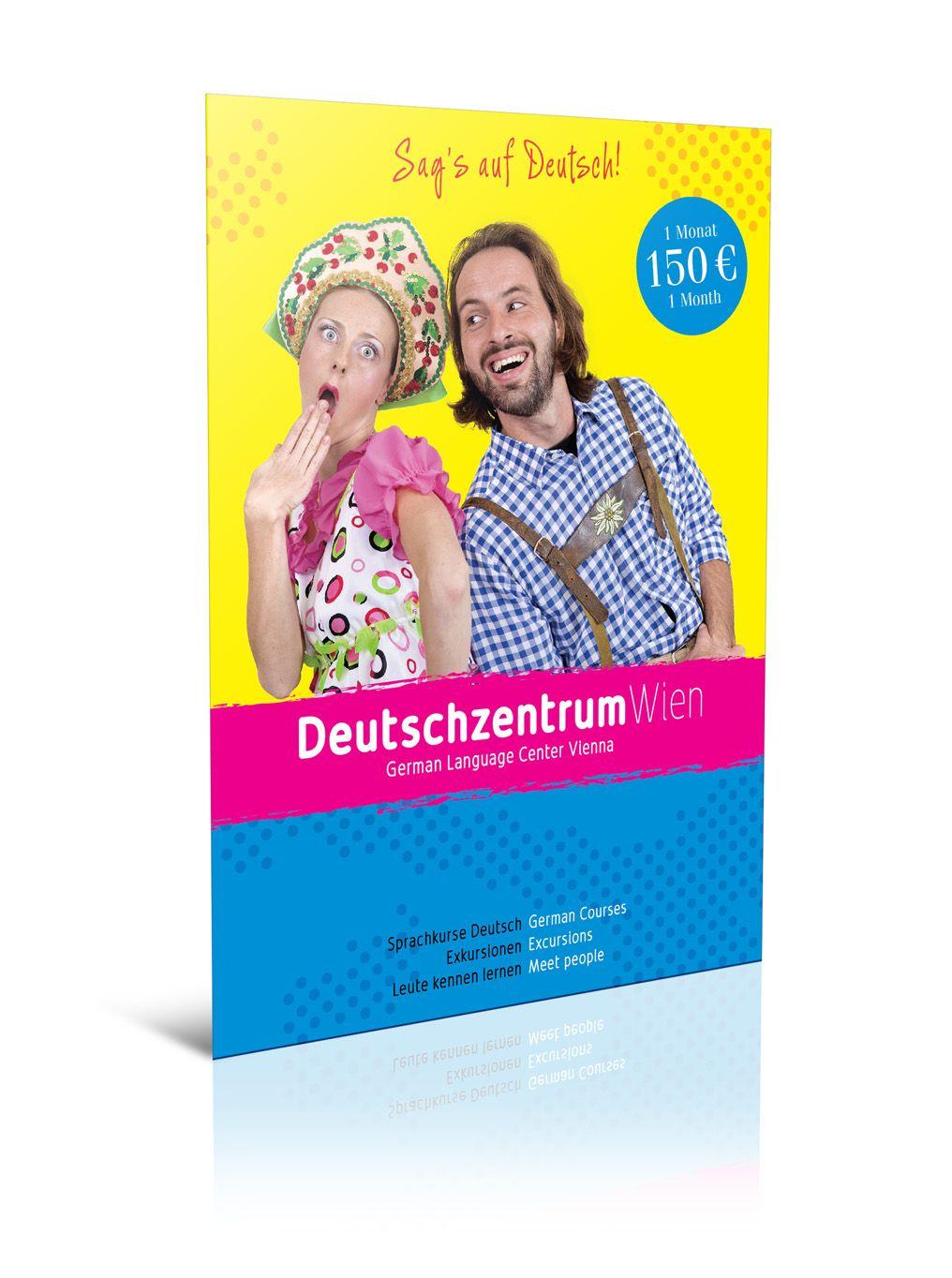 Sprachzentrum Wien