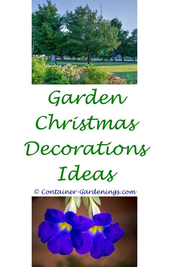 Front Garden Design | Garden ideas, Garden club and Balcony gardening