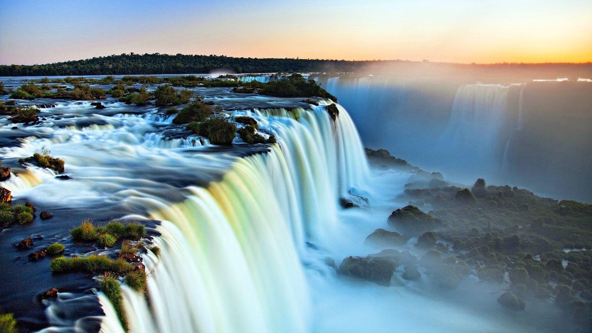 Cheap Hotels Near Niagara Falls Canada Niagara Falls Canada Pinterest Niagara Falls Cheap