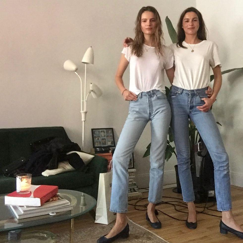 flirter på fransk tchat rencontre gratuit en ligne