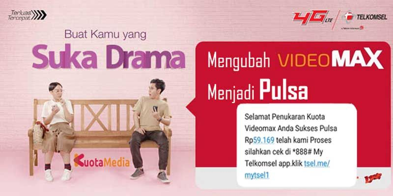 Pin Oleh Kuota Media Di Tips Dan Trik Drama Video