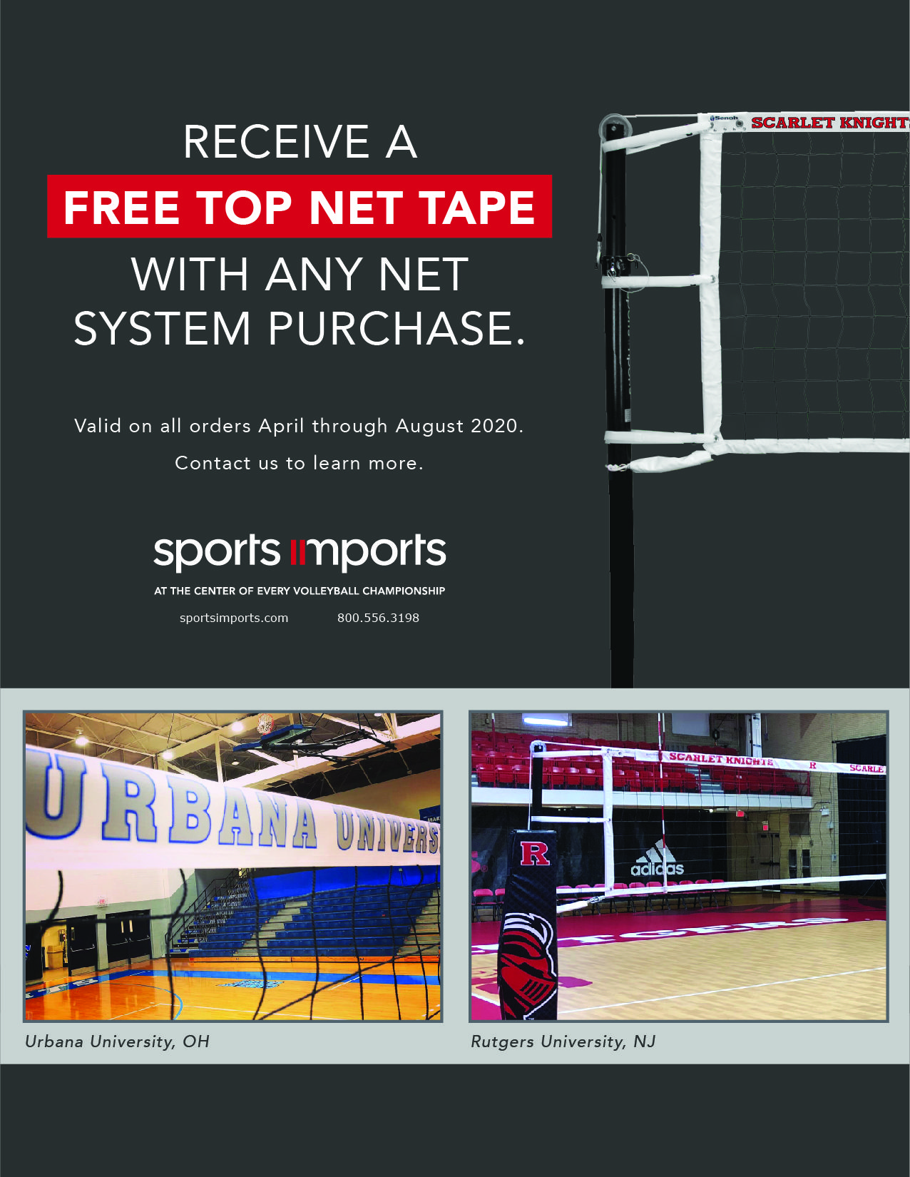 Free Custom Top Net Tape Offer In 2020 Custom Top Net Tape