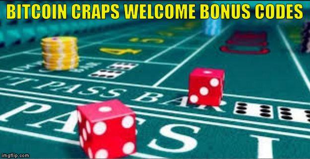 High stakes poker bellagio