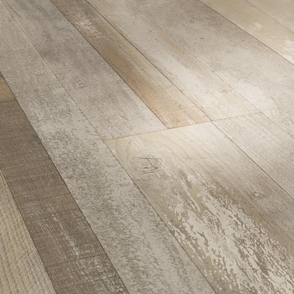 Pergo Outlast+ Waterproof Dockside Grey Oak 10 mm T x 7.48