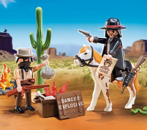 playmobil western google zoeken country western. Black Bedroom Furniture Sets. Home Design Ideas