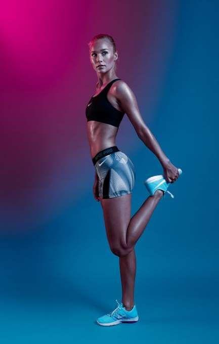 Fitness Photoshoot Studio Photo Shoot 39 Ideas Fitness Fitness Fashion Photography Sports Fashion Photography Fitness Photoshoot