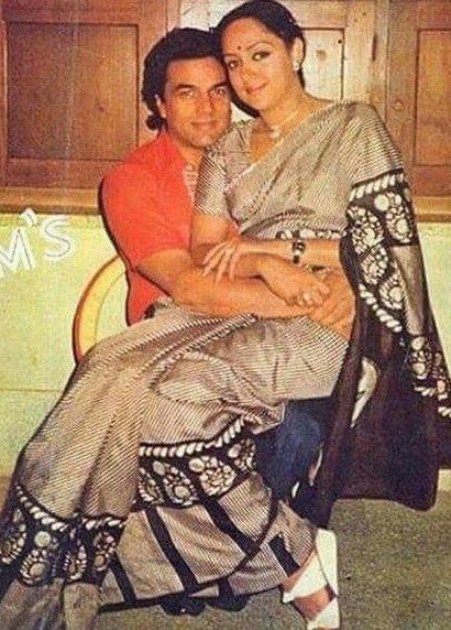 Pin By  Ales  Ales  On Indian Retro Cinema Stars -4909